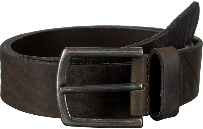 Grijze LEGEND Riem 40715 - large