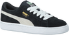 PUMA SNEAKERS SUEDE JR - small