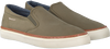 Groene GANT Slip-on sneakers  BARI  - small
