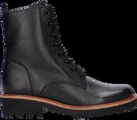 Zwarte GABOR Sandalen 736  - medium