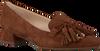 Bruine PETER KAISER Loafers SHEA  - small