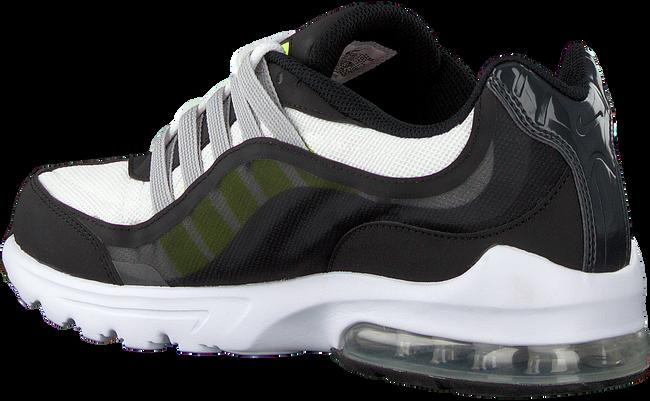 Witte NIKE Lage sneakers AIR MAX VG-R  - large