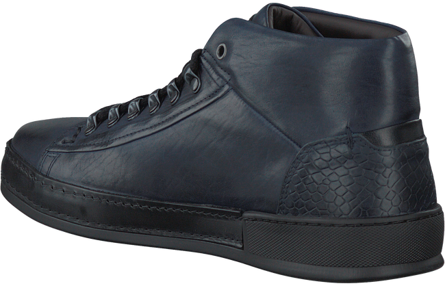 GREVE SNEAKERS 6544 - large