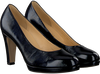 Blauwe GABOR Pumps 270.1 - small