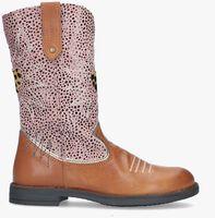 Roze RED-RAG Hoge laarzen 12286  - medium