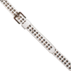 Witte LEGEND Riem 20191 - small