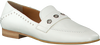 Witte OMODA Loafers QT7 - small
