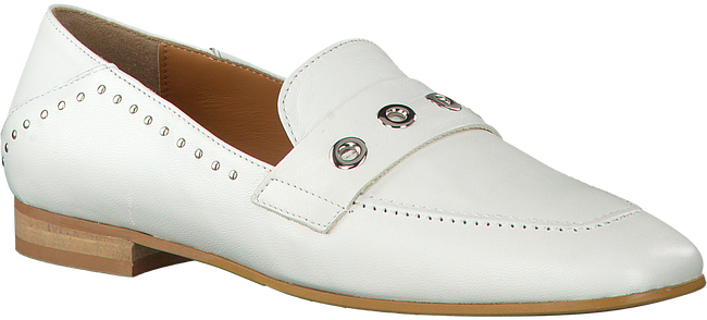 Witte OMODA Loafers QT7 - large