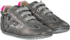 Zilveren SHOESME Babyschoenen BP7W037  - small