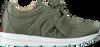 Groene 181 Slip-on sneakers  AURA  - small