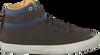 Bruine CONVERSE Sneakers PRO BLAZE STRAP HI KIDS  - small
