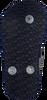 Blauwe REEF Slippers LITTLE STARGAZER  - small