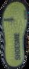 Zwarte SHOESME Hoge sneaker UR20W044  - small