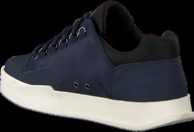 Blauwe G-STAR RAW Sneakers RACKAM VODAN LOW  - large