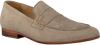 Beige VERTON Loafers 9262  - small