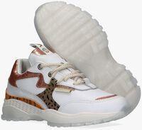 Witte VINGINO Lage sneakers MANDY  - medium