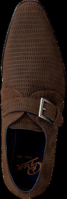 Bruine GREVE Nette schoenen FIORANO TOP  - large