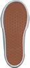 Roze VANS Sneakers VA32R3NRA - small