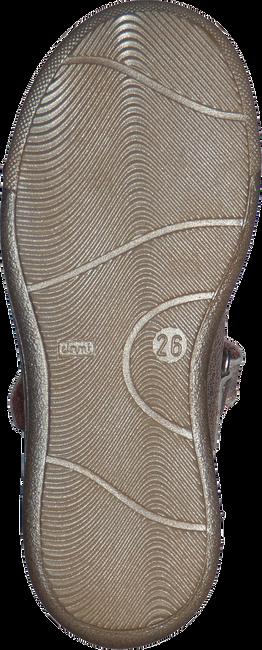 CLIC! BALLERINA'S 8795 - large