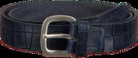 Blauwe MAZZELTOV Riem 530/35  - medium
