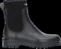 Zwarte UNISA Chelsea boots AYNAR  - medium