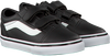 Zwarte VANS Sneakers OLD SKOOL KIDS  - small