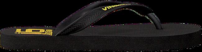 Zwarte VINGINO Slippers OLAF  - large