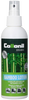 COLLONIL Beschermingsmiddel BAMBOO LOTION - small