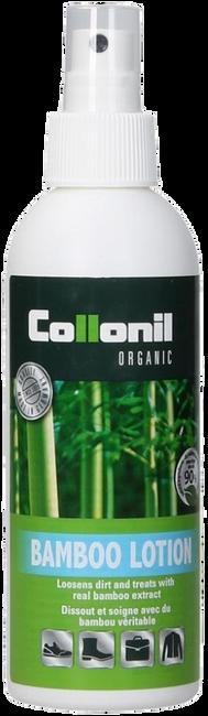 COLLONIL Beschermingsmiddel BAMBOO LOTION - large