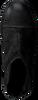 Zwarte CA'SHOTT Enkelboots 20070 - small