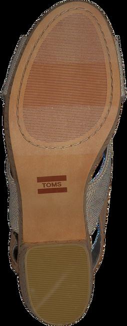 TOMS SANDALEN IBIZA - large