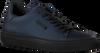 Blauwe ICEBERG Sneakers EIU783A  - small