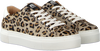 MARUTI LAGE SNEAKER TED - small