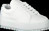 Witte COPENHAGEN STUDIOS Lage sneakers CPH 407  - small