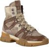 Taupe MARIPE Veterboots 29452  - small