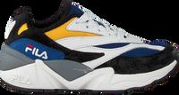 Zwarte FILA Sneakers V94M JR  - medium
