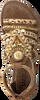 LAZAMANI SANDALEN 75.440 - small