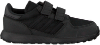 Zwarte ADIDAS Sneakers FOREST GROVE CF I  - medium
