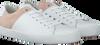 BLACKSTONE SNEAKERS NL22 - small