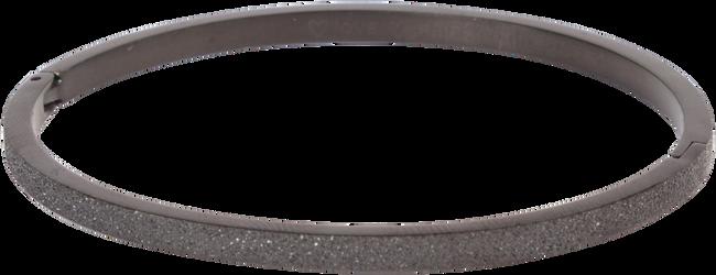 Zwarte EMBRACE DESIGN Armband CHARLOTTE  - large