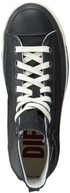 DIESEL LAGE SNEAKER MAGNETE EXPOSURE IV LOW W - large