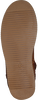Cognac GIGA Enkellaarsjes 8704  - small