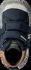 Blauwe DEVELAB Sneakers 41679 - small