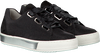 GABOR SNEAKERS 505 - small
