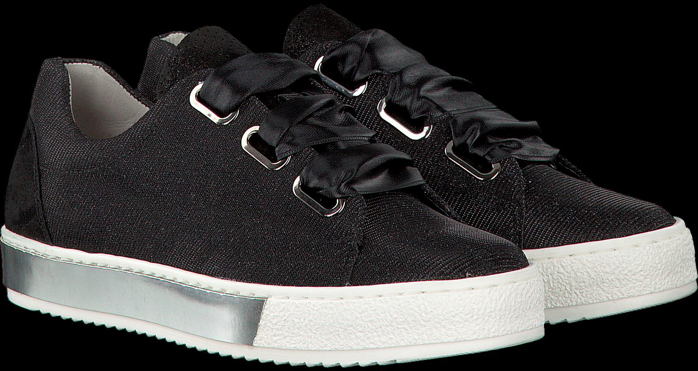 505 Gabor Omoda Zwarte nl Sneakers I2DHYWE9