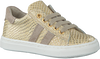 Witte OMODA Sneakers B1043  - small