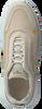 Beige NUBIKK Sneakers ELVEN BOULDER  - small