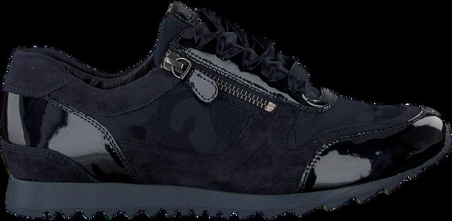 Blauwe HASSIA Sneakers 1911 - large