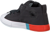 CONVERSE SNEAKERS CTAS STREET MID KIDS - small