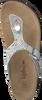 Beige KIPLING Slippers FOLA  - small